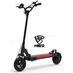 trottinette électrique Hero S10