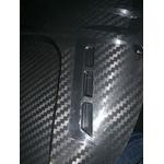 Gyroroue Tesla TSX