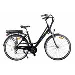 Vellia vélo électrique v2