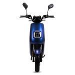 teengo bleu 2