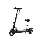 Patinete-electrico-Joyor-electric-scooter-Y5S-3-17