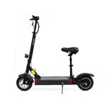 Patinete-electrico-Joyor-electric-scooter-Y5S-3-19