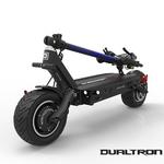 Dualtron-thunder-avant