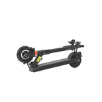 trottinette électrique A1 de Joyor est lègère et transportable