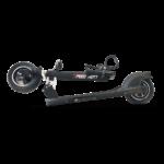 nouveau-systeme-pliage-speedtrott-st16-gx-trottinette-electrique