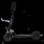speedtrott-st16-gx-trottinette-electrique-noire-profile