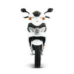 scooter-youbee-RSX50-face-blanc