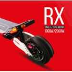 freins-RX1000-speedtrott-V3