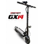 Trottinette Speedtrott GX14