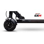 speedtrott-GX14-003