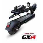 speedtrott-GX14-002-