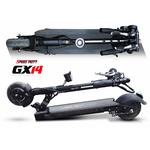 speedtrott-GX14-004