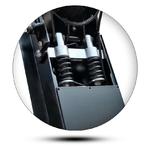 speedtrott-GX14-006