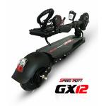 speedtrott-GX12-002
