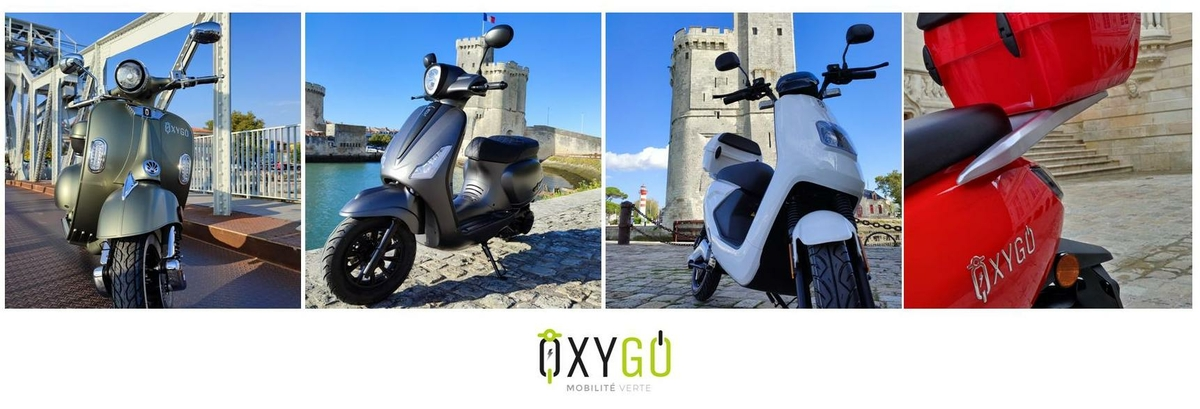 Composition Scooters v9 avec logo Oxygo page accueil scooters