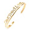 bracelet carpe diem_Inox Or-min