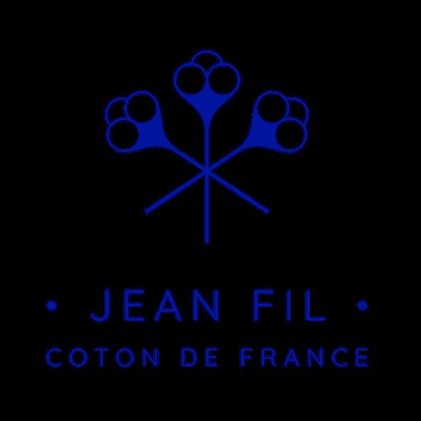 Jean Fil coton de France