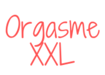 Orgasmexxl.fr
