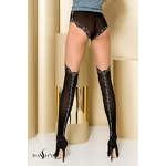 Collants TI102 - Gold Collection