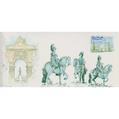France - Bloc souvenir yvert 39 neuf ** de 2009 - Cote €10