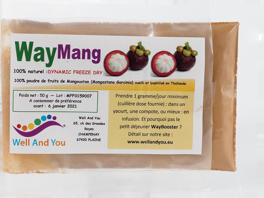 WayMang