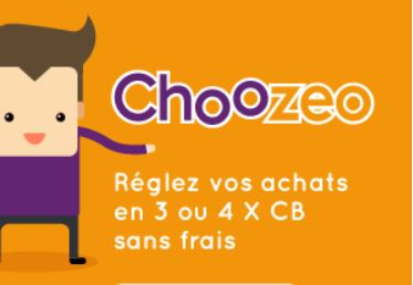 choozeo image simple