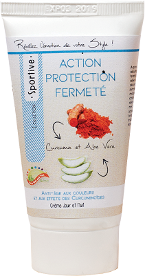 Action Protection Fermeté