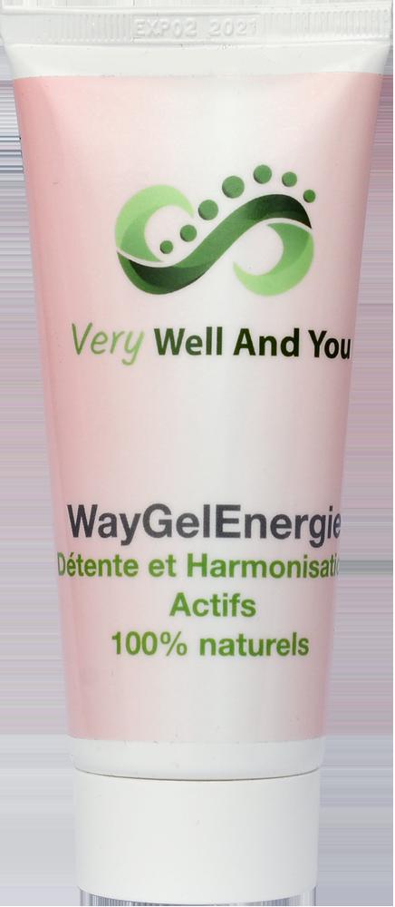 WayGelEnergie