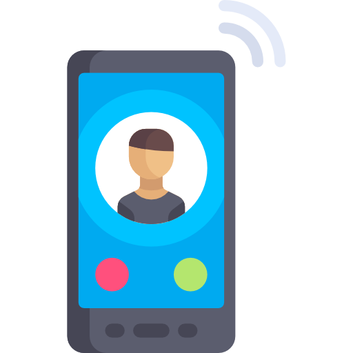 004-smartphone