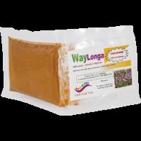 WayLonga