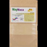 WayMaca