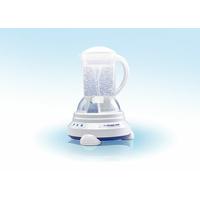Vitalizer plus (Dynamiseur d'Eau 2 litres)