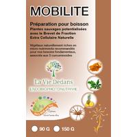 Programme MOBILITE