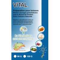 Programme VITAL