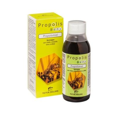 PropolisBaby