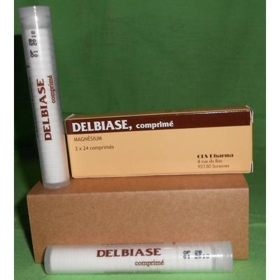 Delbiase