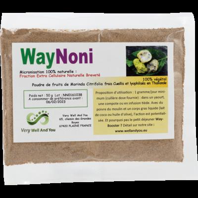 WayNoni