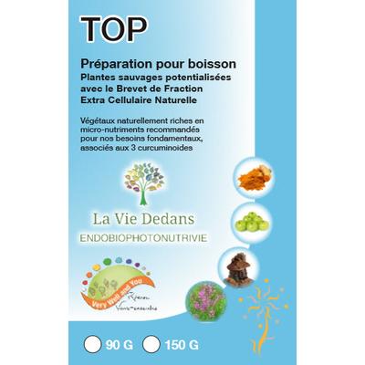 Programme TOP