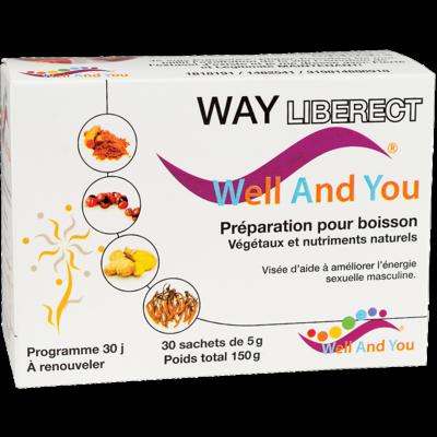 WayLibErect