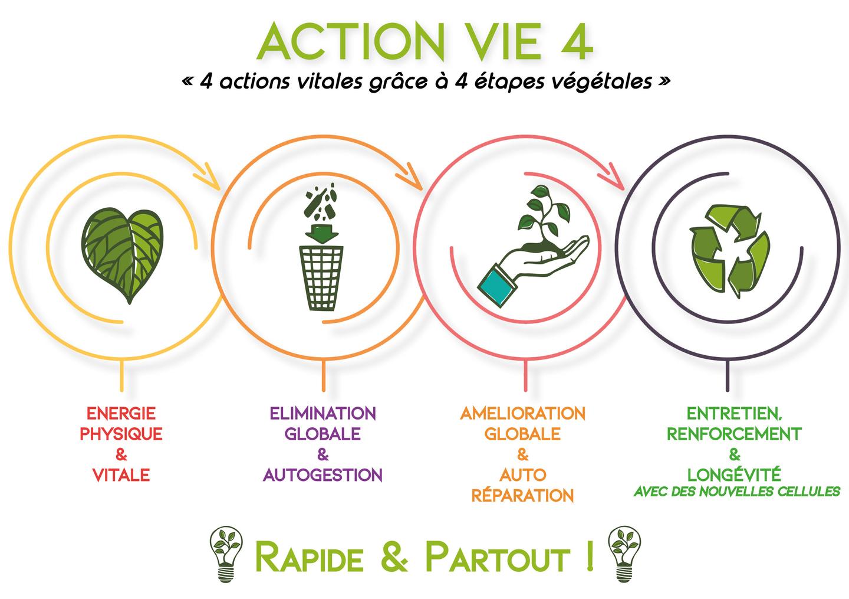 ACTION VIE 4_2018