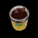 miel choco 2