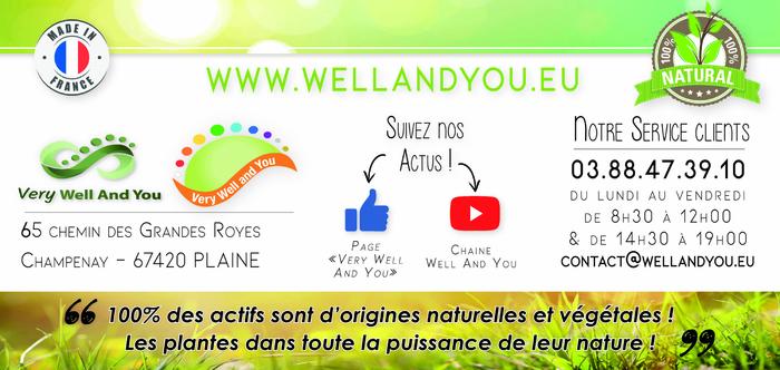 BANNIERE SITE INTERNET NATURA PLANTE_autre2