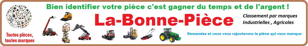 la-bonne-piece