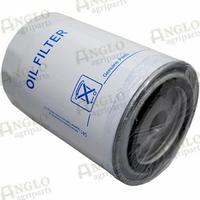 12-844  Filtre à huile OEM02100073 OEM1447031M1...