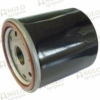 12-056 Filtre à huile OEM3055134R91 OEM3055229R91...