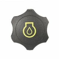 12-329  Bouchon de réservoir d'huile OEMRE52326