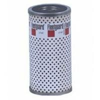 12-085  Filtre à huile (Élément)  OEMAR26350 OEMAR28110R