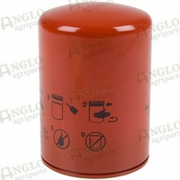 12-173  Filtre à huile Longueur 120mm  OEM3116609R92 OEM3136046R93 OEM398080R2