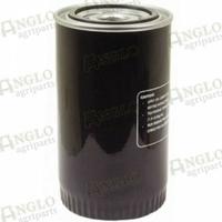12-938 Filtre à huile - Longueur 170 mm OEM1329020C1 OEM3132737R93 OEM3136460R91