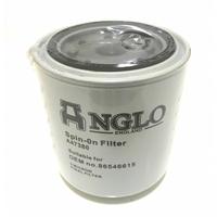 12-380 Filtre à huile OEM83916931 OEM83919764...